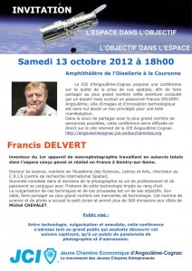 mail1_conf - copie