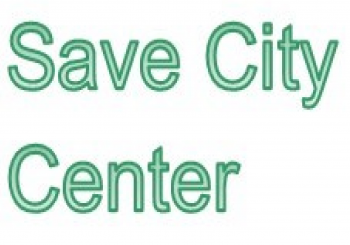 Action 2017 – Save City Center